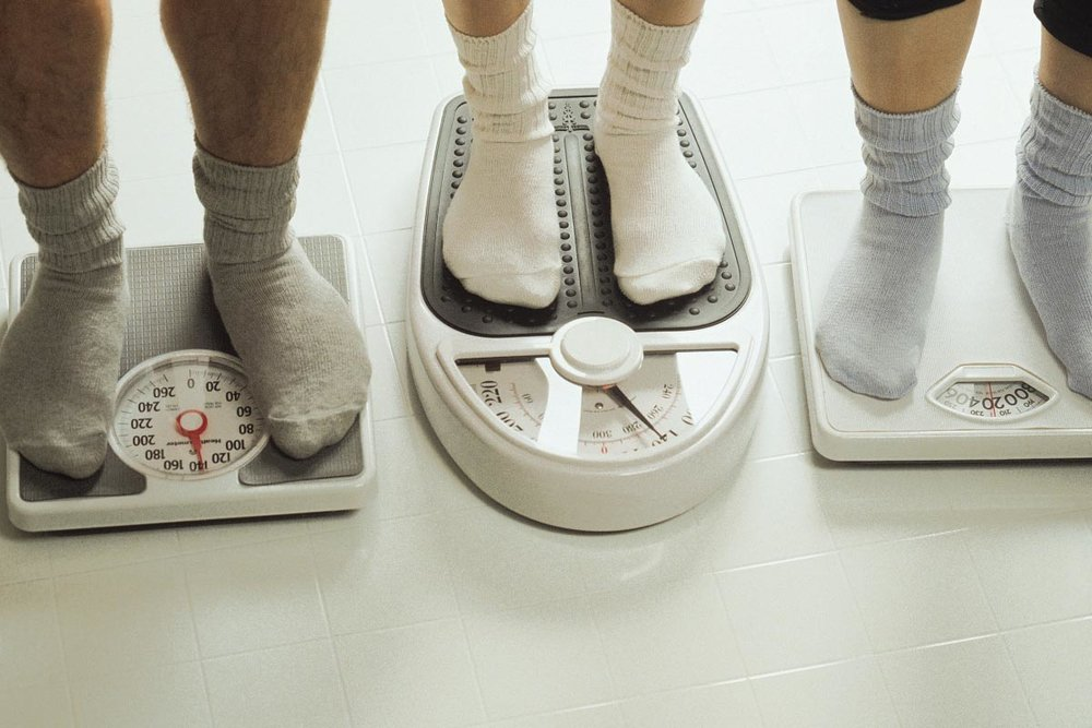Do you really lose weight with the military diet