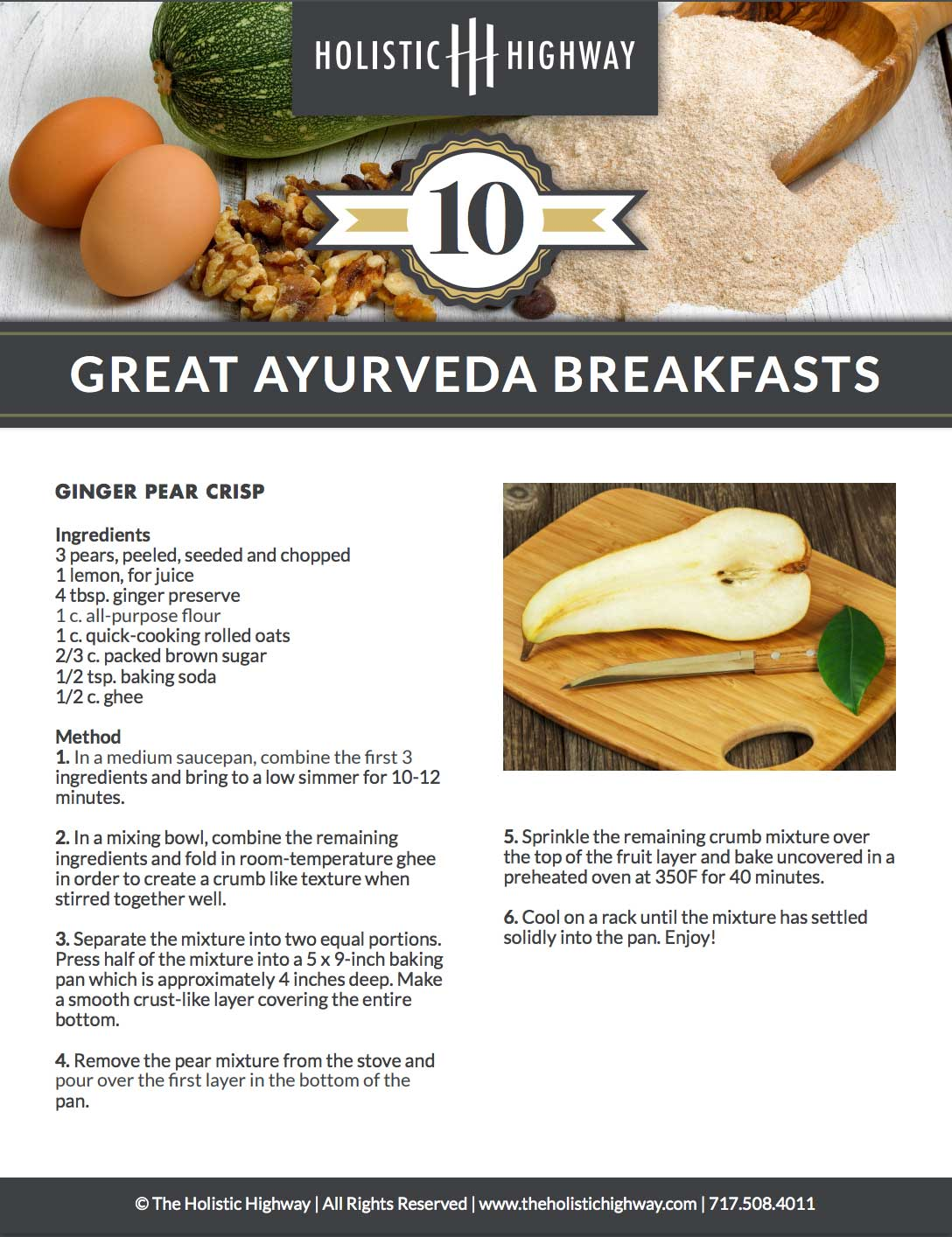 10-Great-Ayurveda-Breakfasts