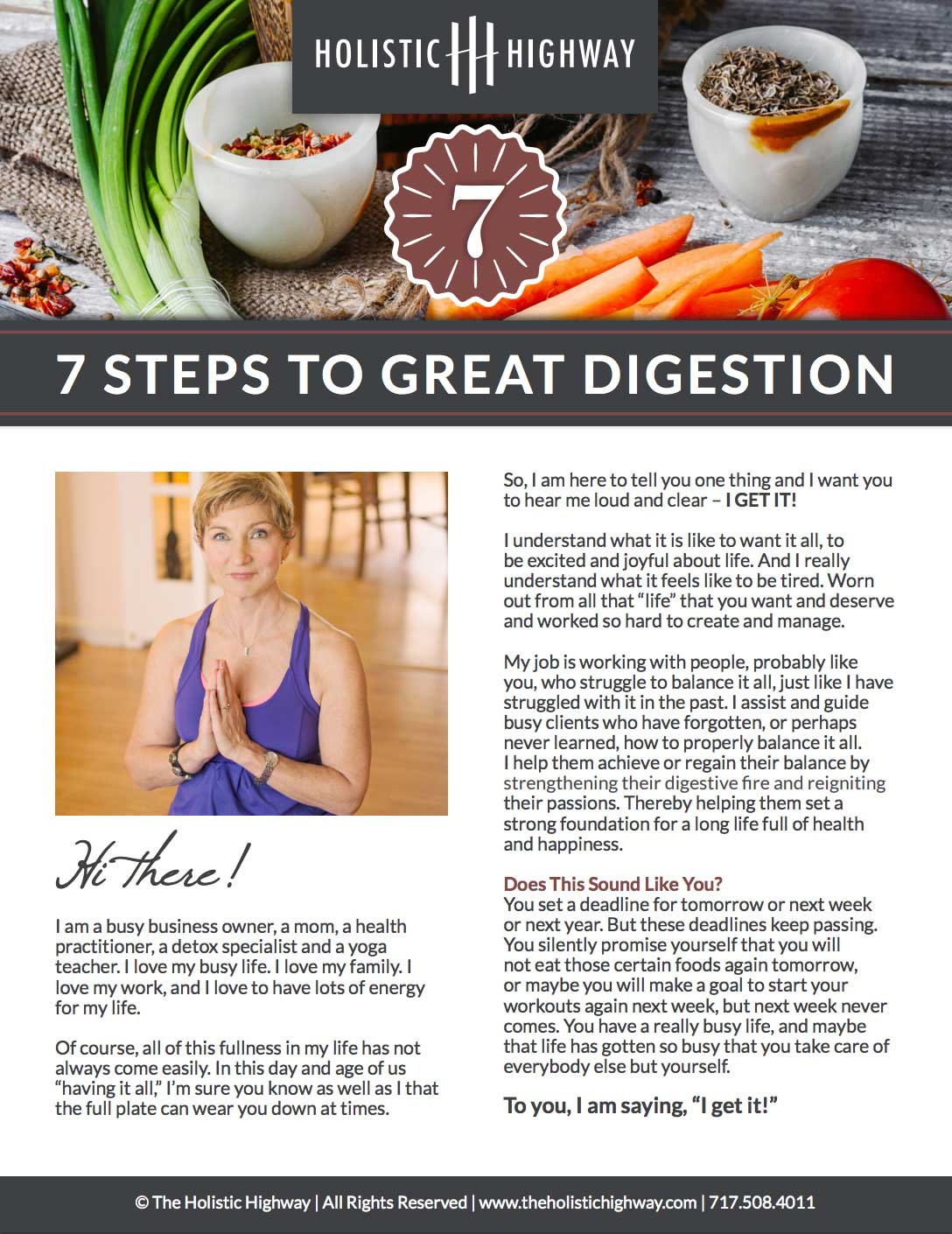 7-Steps-to-great-digestion